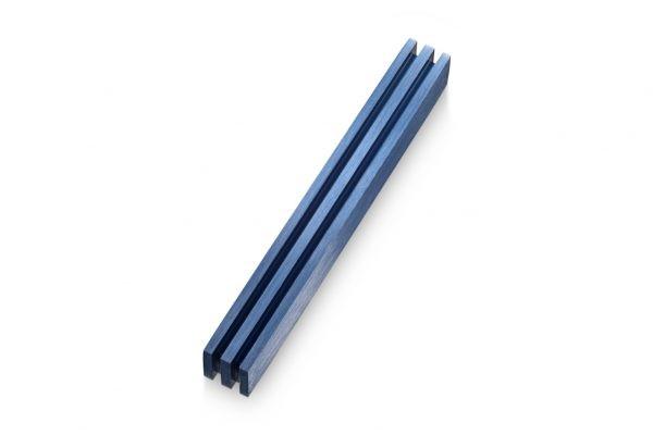 עדי סידלר - מזוזה דגם 111 כחול