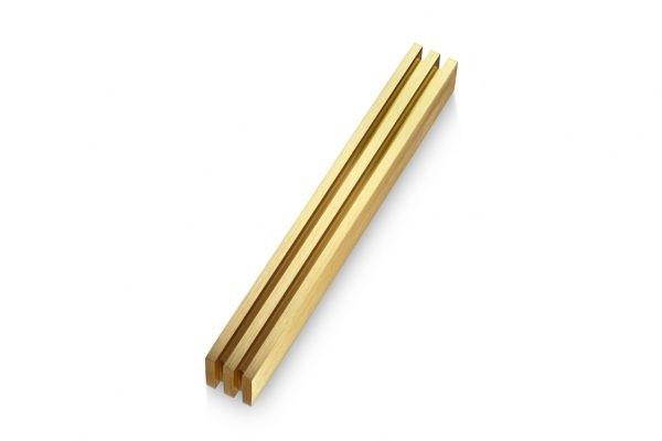 עדי סידלר - מזוזה דגם 111 זהב